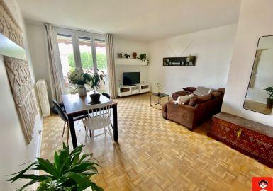 A vendre Appartement Toulouse | Réf 3103712238 - Booster immobilier