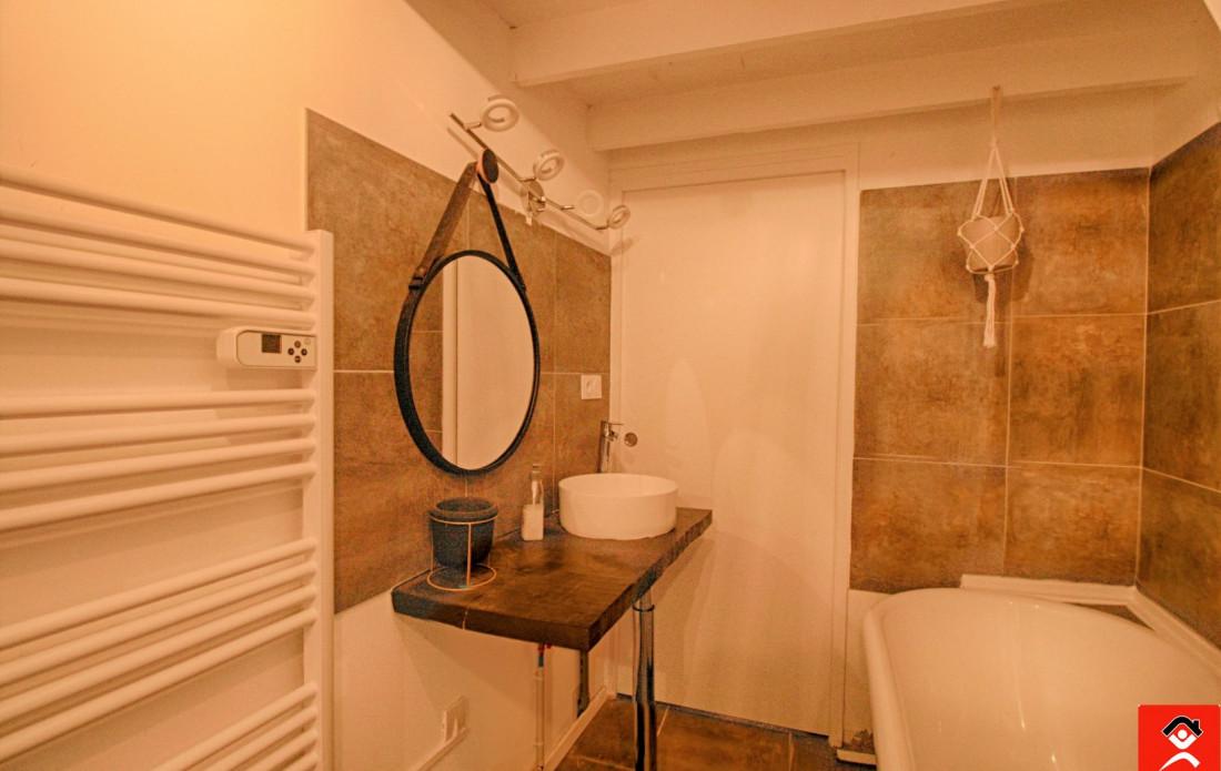 A vendre  Toulouse   Réf 3103712252 - Booster immobilier