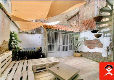 A vendre Appartement Toulouse | Réf 3103712252 - Booster immobilier