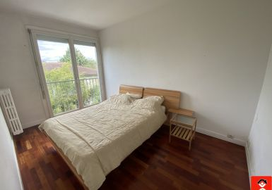 A vendre Appartement Toulouse | Réf 3103712262 - Booster immobilier
