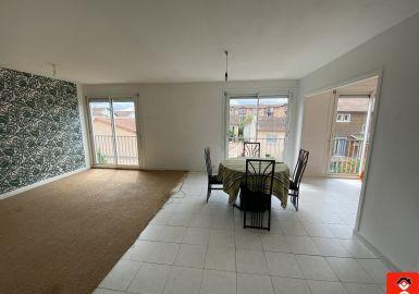 A vendre Appartement Toulouse   Réf 3103712262 - Booster immobilier