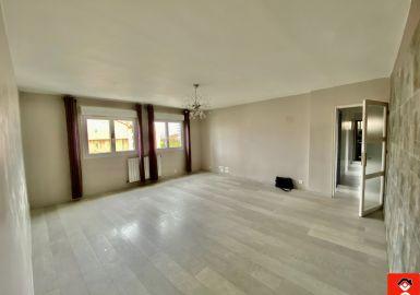 A vendre Appartement Toulouse | Réf 3103712279 - Booster immobilier