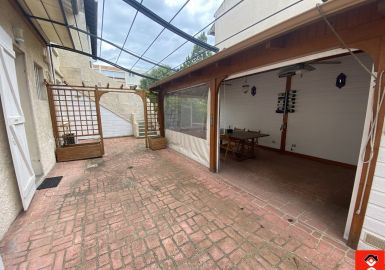 A vendre Maison Toulouse | Réf 3103712283 - Booster immobilier