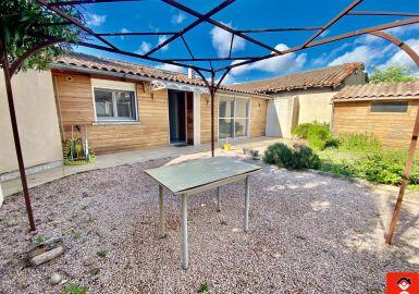 A vendre Maison Toulouse | Réf 3103712290 - Booster immobilier