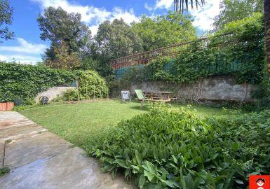 A vendre Maison Toulouse | Réf 3103712294 - Booster immobilier