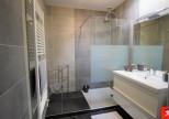 A vendre  Toulouse | Réf 3103712348 - Booster immobilier