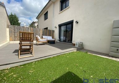 A vendre Maison Toulouse | Réf 3103712348 - Booster immobilier