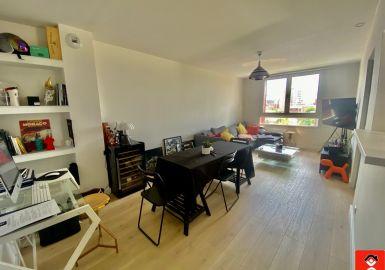 A vendre Appartement Toulouse   Réf 3103712354 - Booster immobilier