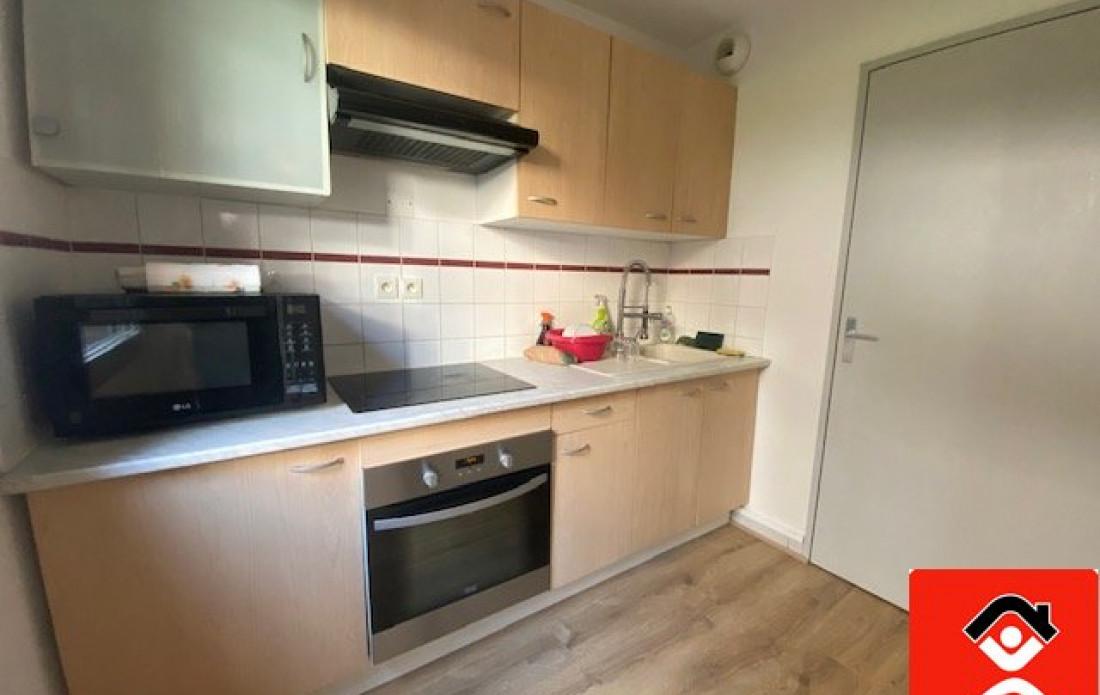 A vendre  Toulouse | Réf 3103712355 - Booster immobilier