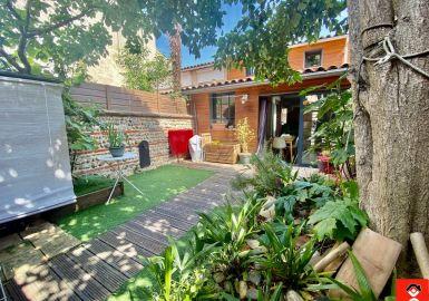 A vendre Maison Toulouse | Réf 3103712380 - Booster immobilier