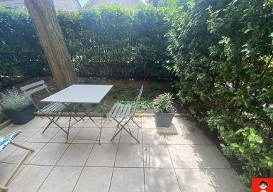 A vendre Appartement Toulouse | Réf 3103712435 - Booster immobilier