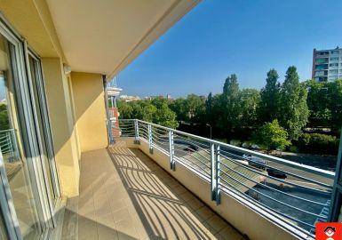 A vendre Appartement Toulouse | Réf 3103712455 - Booster immobilier
