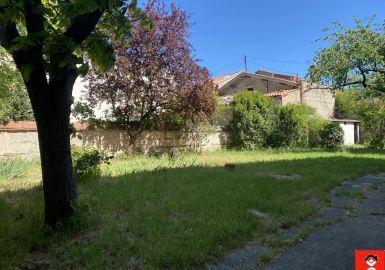 A vendre Maison Toulouse | Réf 3103712466 - Booster immobilier