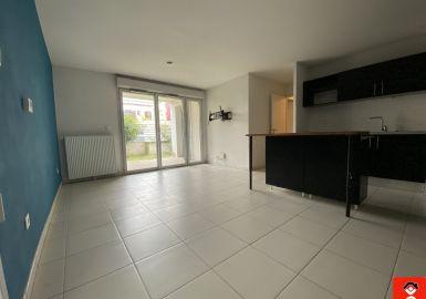 A vendre Appartement Toulouse   Réf 3103712469 - Booster immobilier