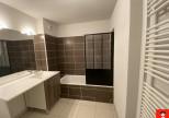 A vendre  Toulouse | Réf 3103712469 - Booster immobilier