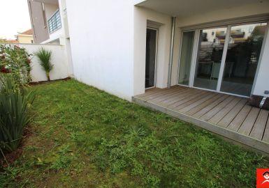 A vendre Appartement Toulouse | Réf 3103712469 - Booster immobilier