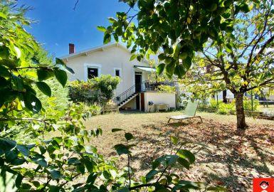A vendre Maison Toulouse | Réf 3103712470 - Booster immobilier