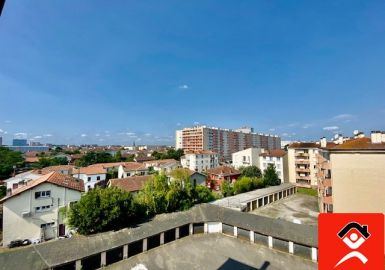 A vendre Appartement Toulouse   Réf 3103712472 - Booster immobilier