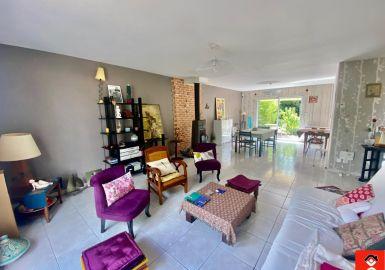 A vendre Maison Aucamville | Réf 3103712503 - Booster immobilier