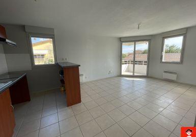 A vendre Appartement Toulouse   Réf 3103712511 - Booster immobilier