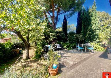 A vendre Maison Toulouse | Réf 3103712512 - Booster immobilier