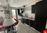 A vendre  Toulouse   Réf 3103712538 - Booster immobilier