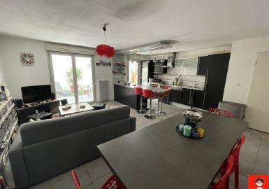 A vendre Appartement Toulouse | Réf 3103712538 - Booster immobilier