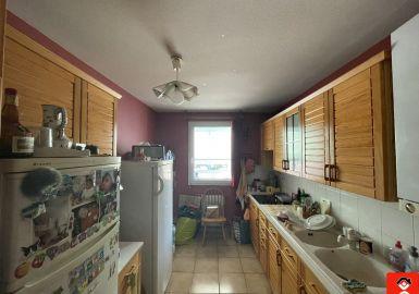 A vendre Appartement Toulouse | Réf 3103712542 - Booster immobilier