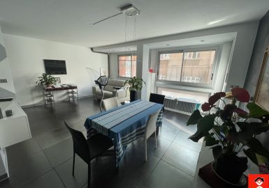 A vendre Appartement Toulouse   Réf 3103712550 - Booster immobilier