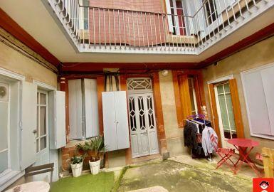 A vendre Appartement Toulouse | Réf 3103712577 - Booster immobilier