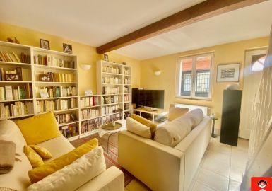 A vendre Maison Toulouse | Réf 3103712592 - Booster immobilier