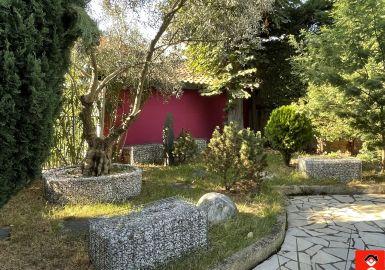 A vendre Maison Toulouse | Réf 3103712593 - Booster immobilier