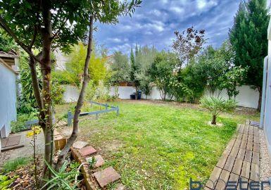 A vendre Maison Toulouse   Réf 3103712610 - Booster immobilier