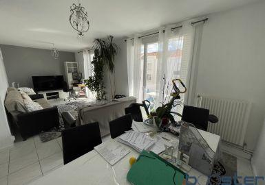 A vendre Appartement Toulouse   Réf 3103712641 - Booster immobilier