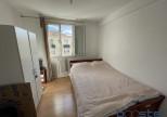 A vendre  Toulouse | Réf 3103712641 - Booster immobilier