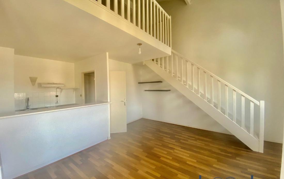 A vendre  Toulouse   Réf 3103712651 - Booster immobilier