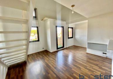 A vendre Appartement Toulouse   Réf 3103712651 - Booster immobilier