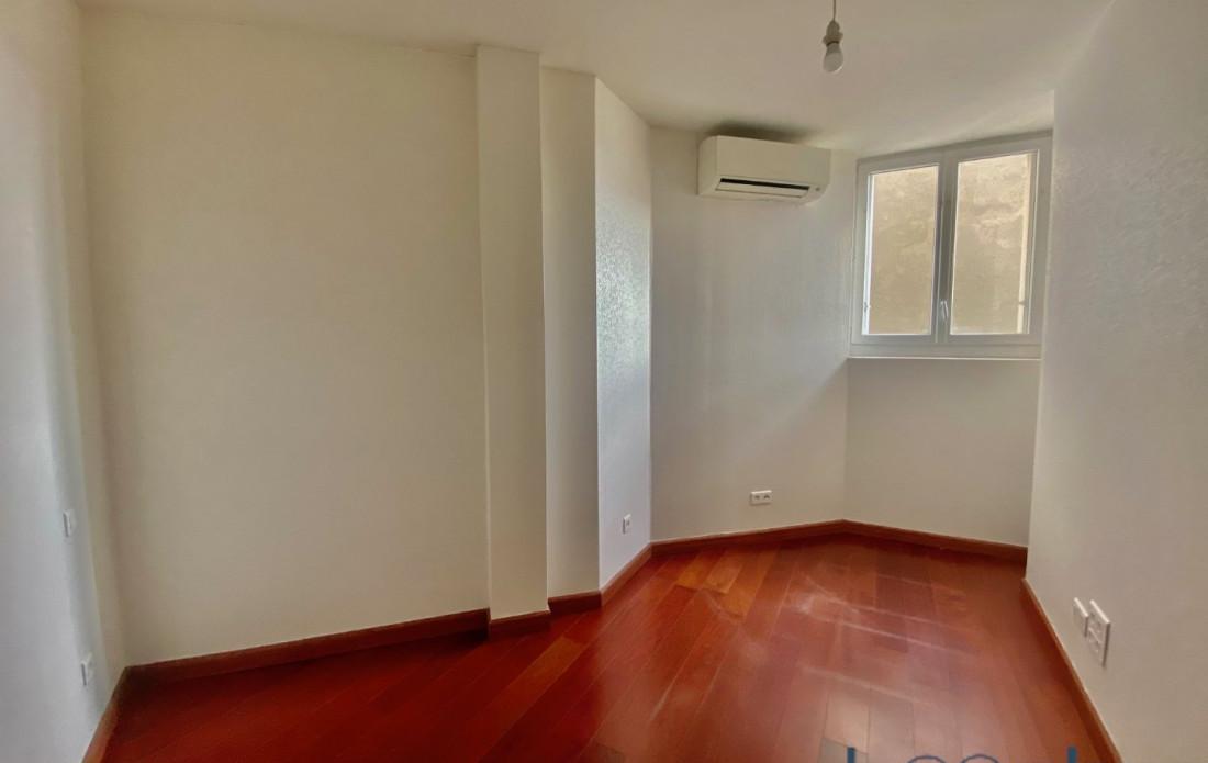 A vendre  Toulouse | Réf 3103712652 - Booster immobilier
