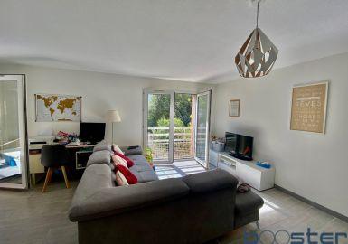 A vendre Appartement Toulouse   Réf 3103712658 - Booster immobilier