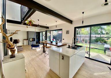 A vendre Maison Toulouse   Réf 3103712659 - Booster immobilier