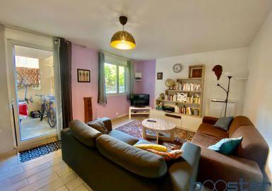 A vendre Appartement Toulouse | Réf 3103712670 - Booster immobilier