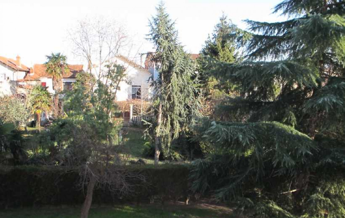 A vendre Toulouse 310371496 Booster immobilier