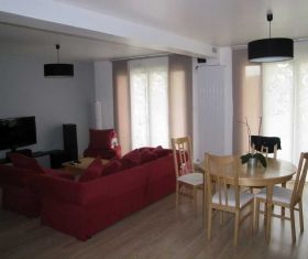 A vendre Toulouse  310371508 Booster immobilier