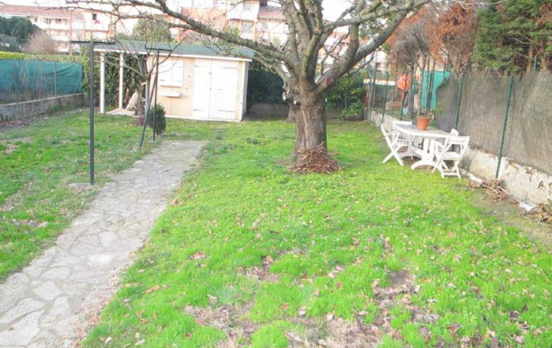 A vendre Toulouse 31037161 Booster immobilier