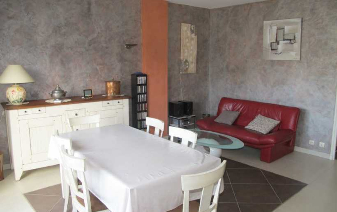 A vendre Toulouse 310371720 Booster immobilier