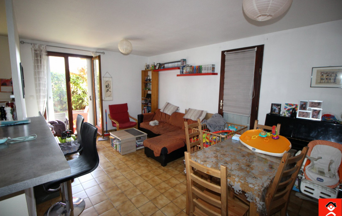 A vendre Toulouse 310372040 Booster immobilier
