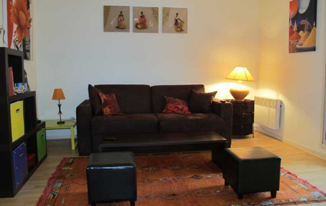 A vendre Toulouse 310372095 Booster immobilier