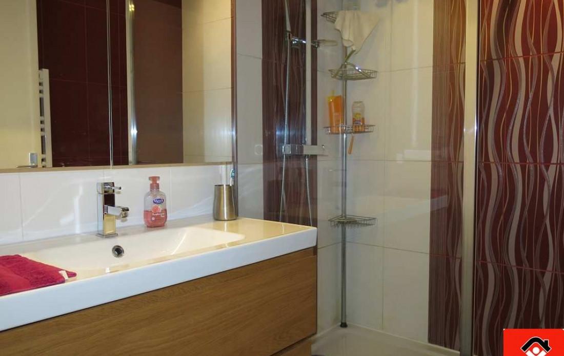A vendre  Toulouse | Réf 31037213 - Booster immobilier