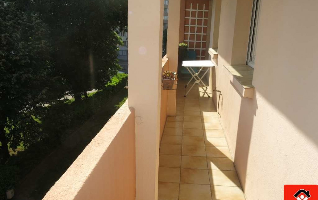A vendre Toulouse 31037224 Booster immobilier