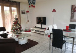A vendre Toulouse 310372304 Booster immobilier